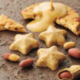 【完全版】岩手県のおすすめお土産ランキング25選♡人気のお菓子やおつまみから可愛い雑貨まで盛りだくさん!