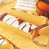 帯広のおすすめお土産ランキング25選|日持ちするお菓子から人気のおつまみ、雑貨まで