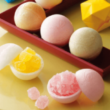 【2021年決定版】石川県のおすすめお土産ランキング30選|人気のお菓子やおつまみ、雑貨など