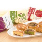 【完全版】栃木県のおすすめお土産ランキング25選♡通販で取り寄せたくなる定番人気のお菓子やかわいい雑貨など