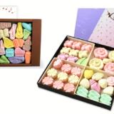 【香川県】おすすめのお土産ランキング25選♡2021年人気のうどんやお菓子、雑貨など