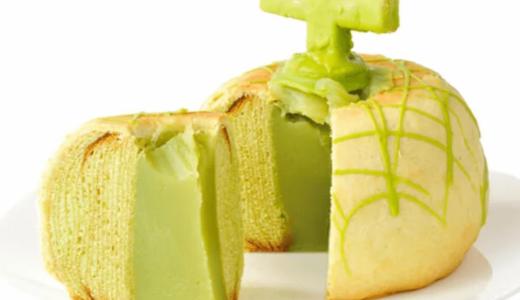 【茨城県】おすすめお土産ランキング26選♡人気のお菓子や名産品など