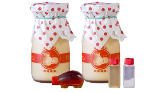 【熱海】おすすめしたいお土産ランキング26選♡定番人気のお菓子や雑貨、干物まで