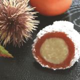 【飛騨•高山】人気お土産ランキング35選♡おすすめのかわいい雑貨やお菓子など