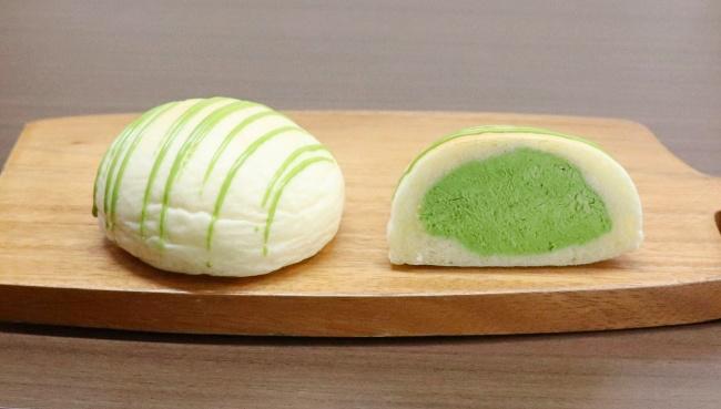 クリームパン専門店kiniro京都