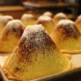 富士山モチーフの人気お土産ランキング18選|おすすめのかわいいお菓子や人気雑貨など