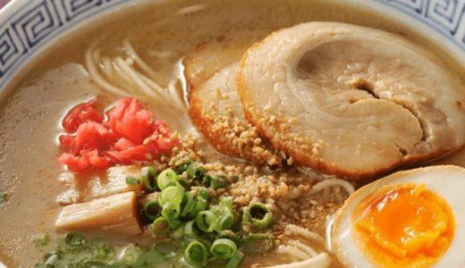 【久留米/福岡県】おすすめお土産ランキング6選♡人気のお菓子やおつまみなど