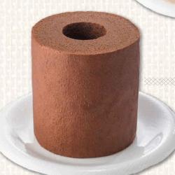米粉のバウムクーヘン