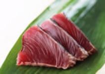 まるろく ◯ろく 鮮魚