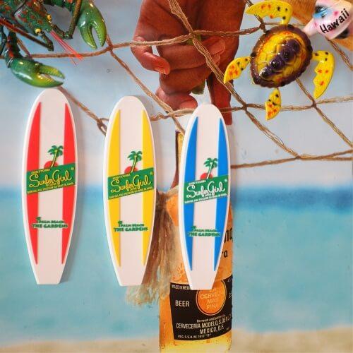 マリン雑貨/SURFERS MARKET