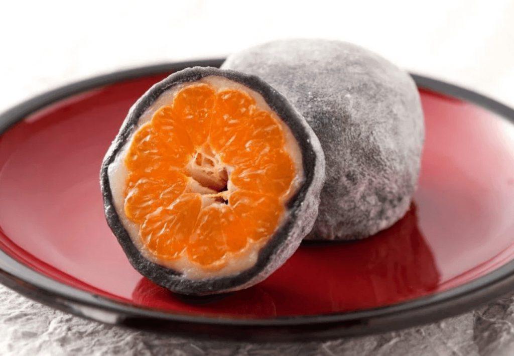 【大牟田/福岡県】おすすめお土産ランキング5選♡人気のお菓子や和菓子など