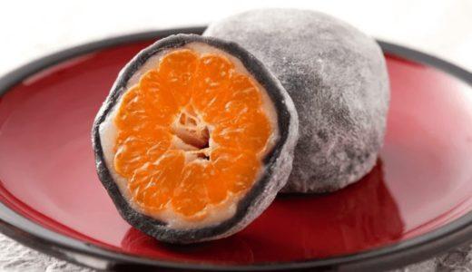 【大牟田/福岡県】おすすめお土産ランキング6選♡人気のお菓子や和菓子など