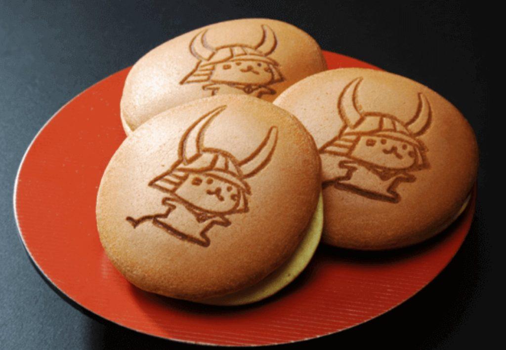 【彦根/滋賀県】おすすめお土産ランキング5選♡人気のお菓子や雑貨など
