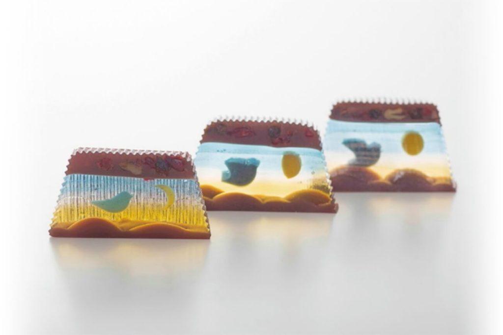 【福島県】絶対外さないお土産ランキング25選♡定番人気のお菓子や雑貨など