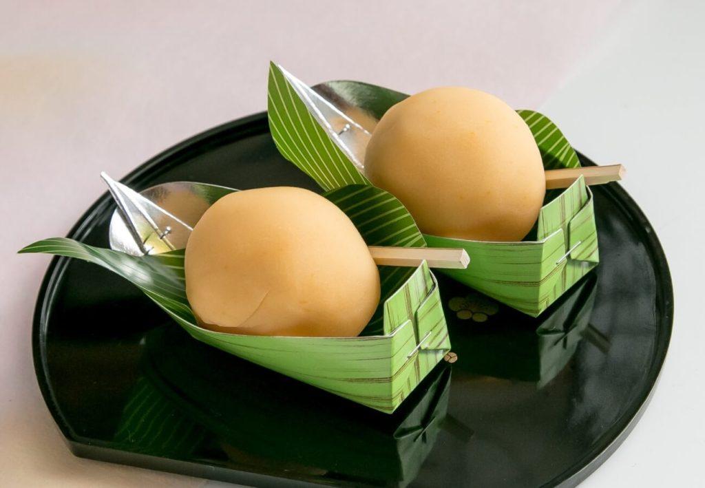 【銚子】絶対買うべきお土産ランキング5選!おすすめのお菓子など