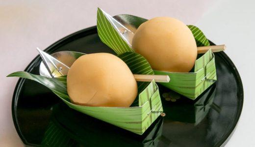 【銚子】絶対買うべきお土産ランキング7選!おすすめのお菓子など