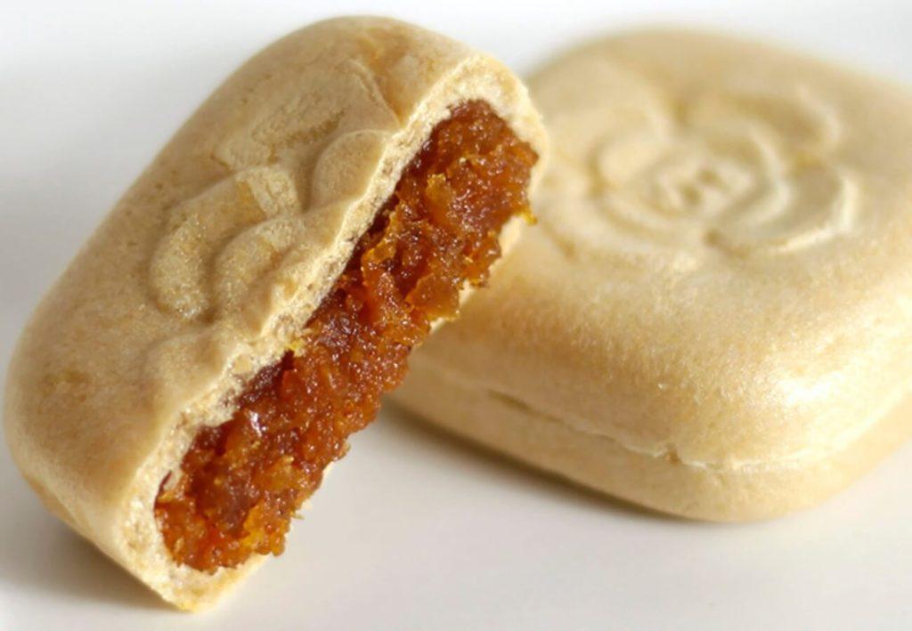 【五條•御所周辺/奈良県】おすすめお土産ランキング5選♡人気のお菓子など