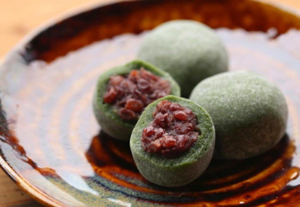【長浜/滋賀県】人気お土産ランキング5選♡おすすめの日持ちするお菓子など