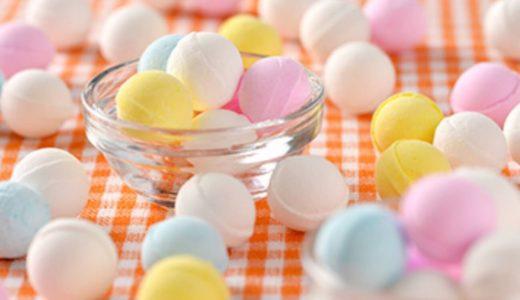 【生駒•葛城周辺/奈良県】人気お土産ランキング6選♡おすすめのスイーツやお菓子など