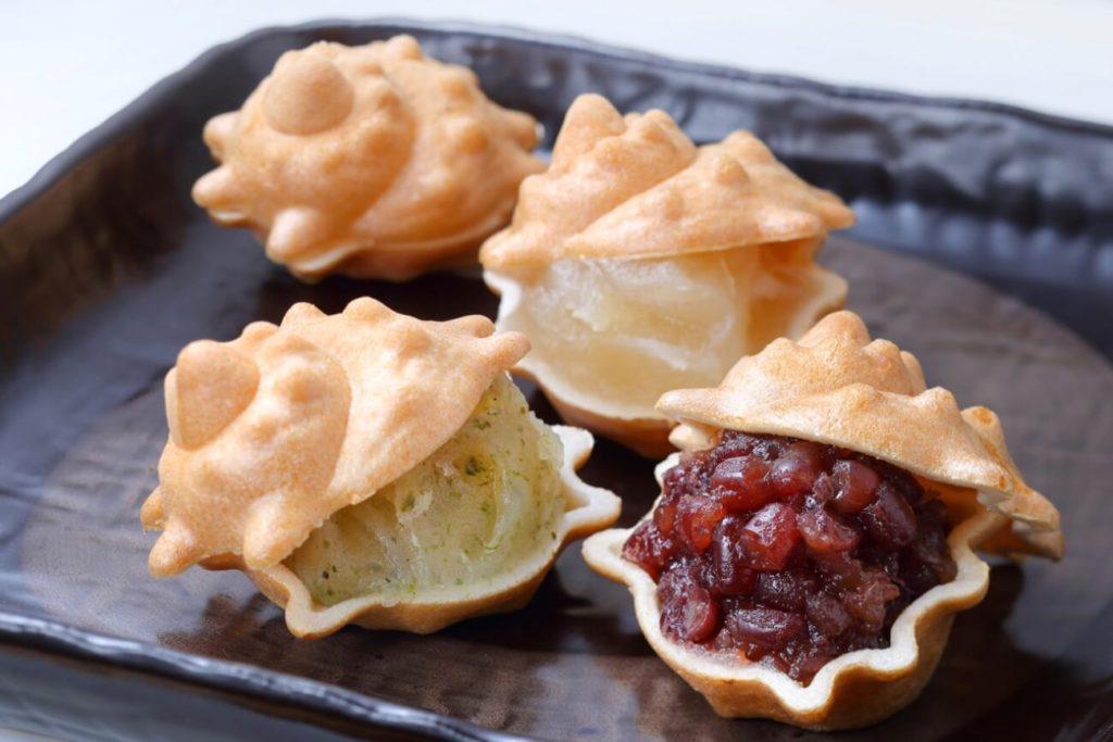 【鴨川周辺/千葉県】おすすめお土産ランキング5選♡人気のお菓子や海産物など
