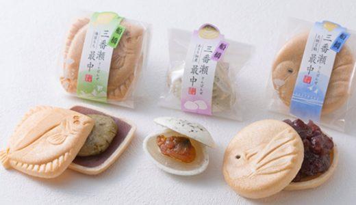 【船橋/千葉県】おすすめお土産ランキング5選♡人気のお菓子やふなっしーグッズなど