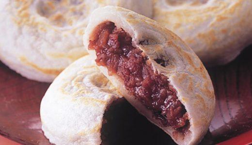 【太宰府/福岡県】おすすめお土産ランキング7選♡人気のお菓子や雑貨など