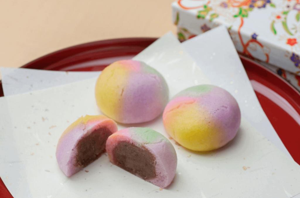 【柳川/福岡県】おすすめお土産ランキング5選♡人気のお菓子など