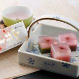 【吉野周辺/奈良県】人気お土産ランキング5選♡おすすめのお菓子や雑貨など