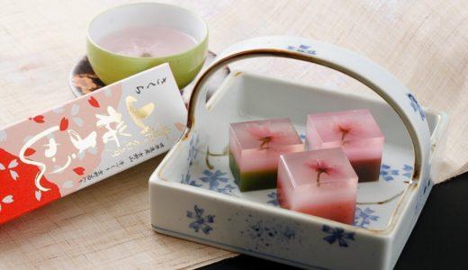【吉野/奈良県】人気お土産ランキング5選♡おすすめのお菓子や雑貨など