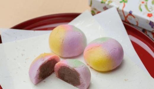 【柳川/福岡県】おすすめお土産ランキング5選♡人気の可愛いお菓子など