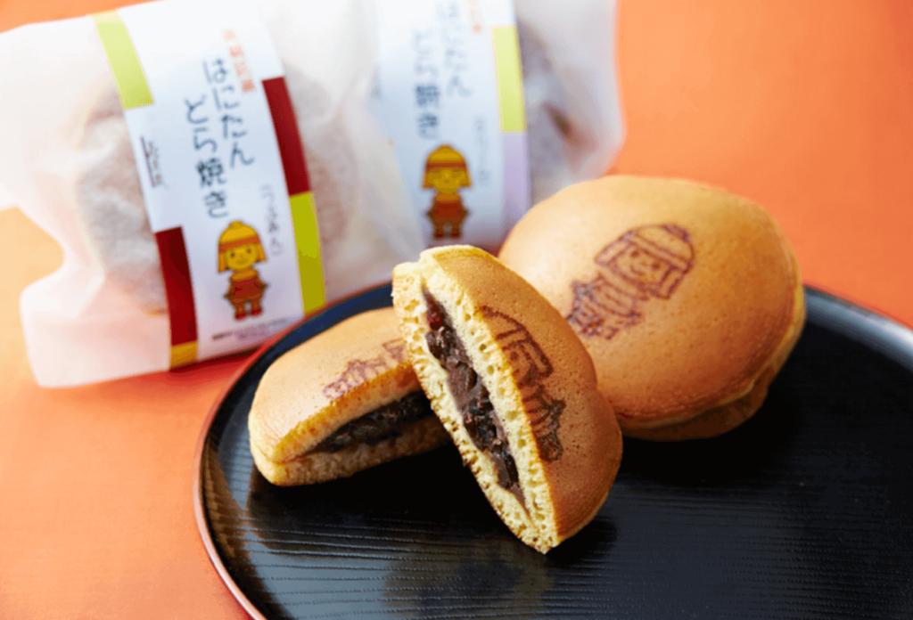 【高槻/大阪府】おすすめお土産ランキング5選♡人気のお菓子や和菓子など