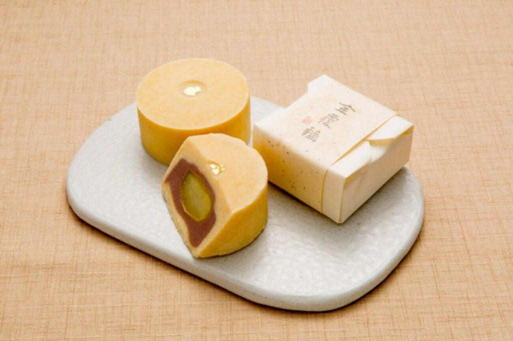 【宝塚市】おすすめお土産ランキング7選♡定番人気のお菓子や限定品など