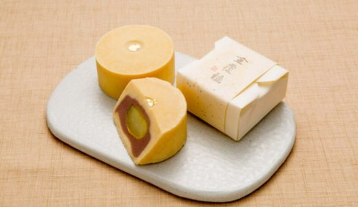 【宝塚】おすすめお土産ランキング7選♡定番人気のお菓子や限定品など