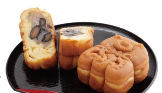 【明石】おすすめお土産ランキング5選♡人気のお菓子など