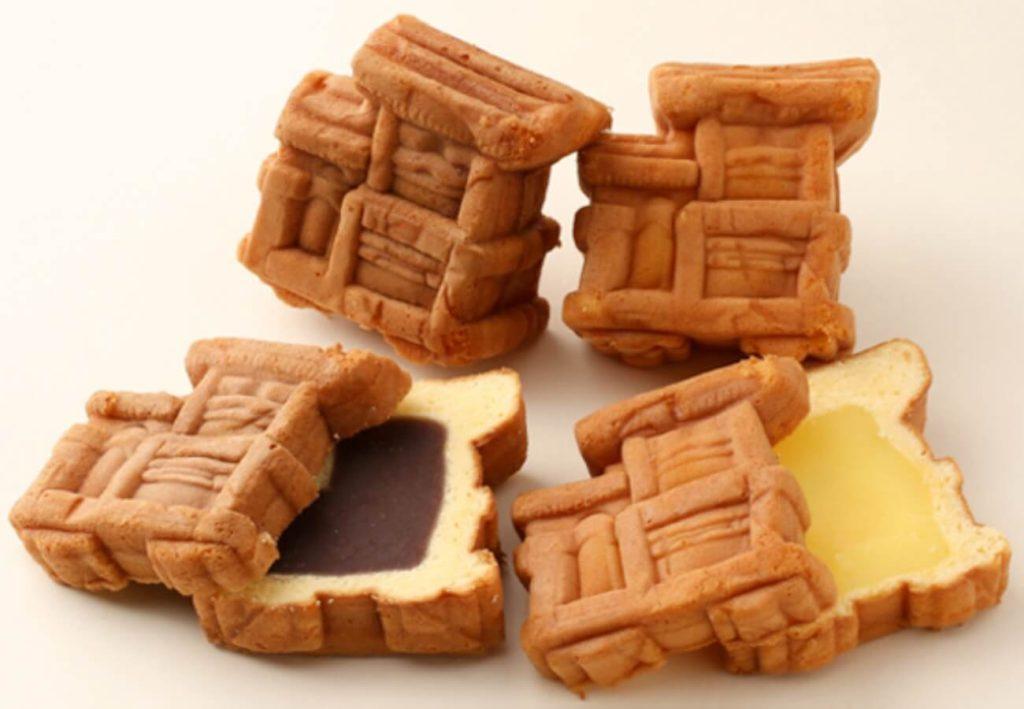 【岸和田/大阪府】おすすめお土産ランキング6選♡人気のスイーツやお菓子など