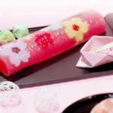 【天橋立•宮津/京都府】人気ランキング12選♡おすすめのお菓子やスイーツなど