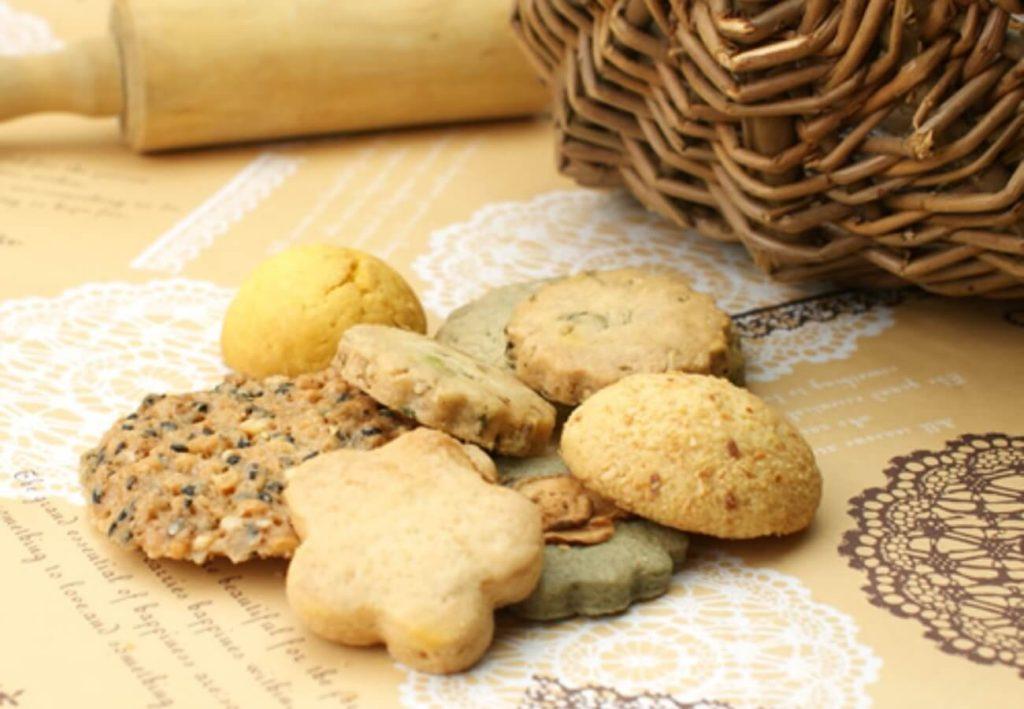【亀岡•南丹周辺/京都府】人気ランキング5選♡おすすめのお菓子や和菓子など