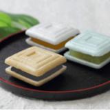 【西宮市】人気お土産ランキング6選♡おすすめのお菓子や和菓子など