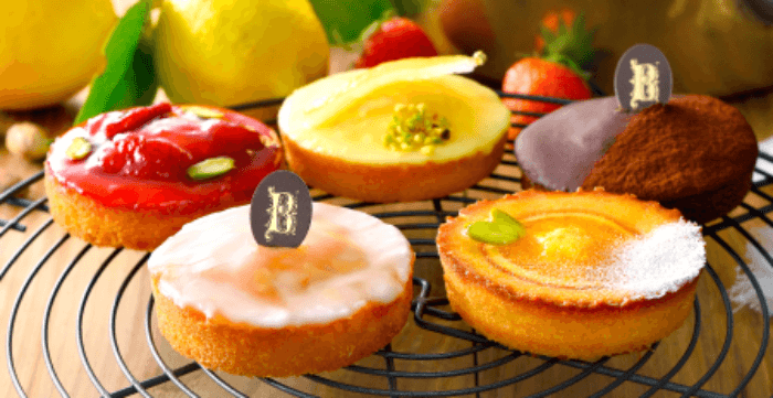 【阪急うめだ/梅田】おすすめお土産ランキング13選♡限定のお菓子や人気スイーツを厳選