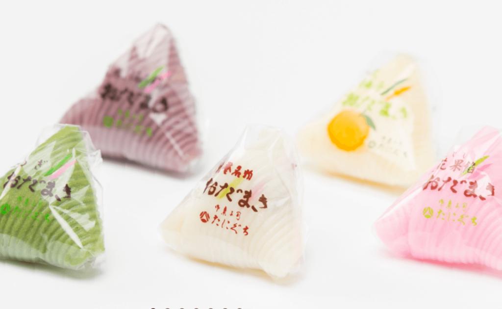【能登半島】おすすめの人気お土産ランキング5選♡かわいいお菓子や海産物など