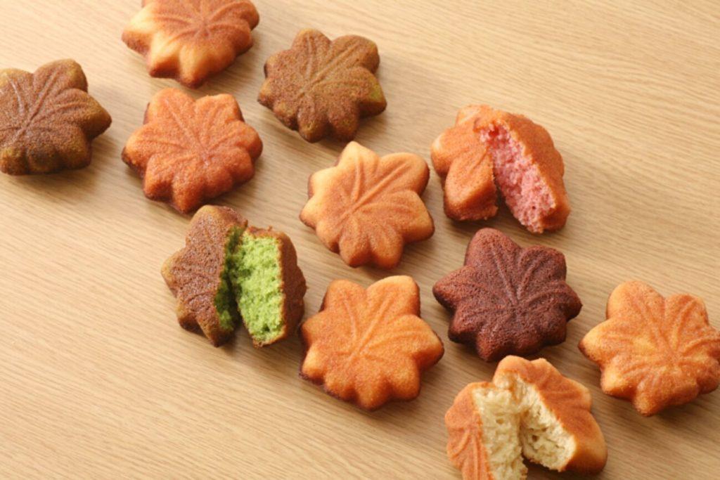 【箕面•豊中】おすすめお土産ランキング5選♡人気のお菓子やスイーツなど