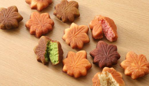 【箕面•豊中】おすすめお土産ランキング6選♡人気のお菓子やスイーツなど