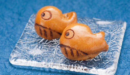 【南房総•館山】人気お土産ランキング5選♡おすすめのお菓子だけを厳選