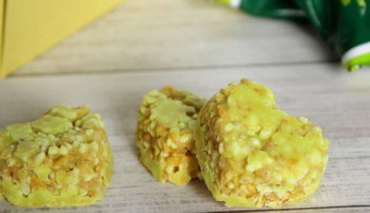 小豆島のおすすめお土産ランキング16選♡女子が喜ぶ人気のオリーブオイルやお菓子など