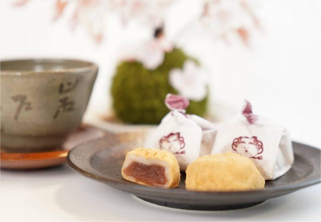 【伊勢志摩】人気お土産ランキング16選♡おすすめのお菓子やかわいい雑貨など