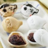 【下関】おすすめお土産ランキング11選♡女子人気のふぐモチーフのお菓子やおつまみなど