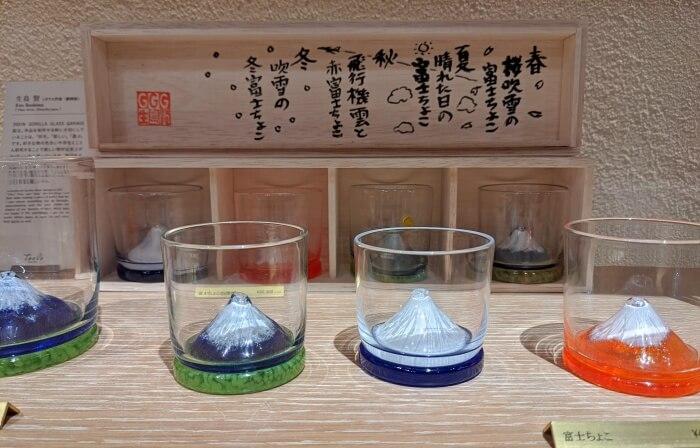 キッチン雑貨/WIS WISE tools 東京ミッドタウン 六本木のお土産