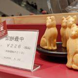 渋谷スクランブルスクエアで見つけた!おすすめのお土産をご紹介【現地レポート】