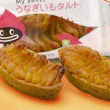 【浜松】おすすめお土産ランキング20選|定番人気のお菓子や名物おつまみなど