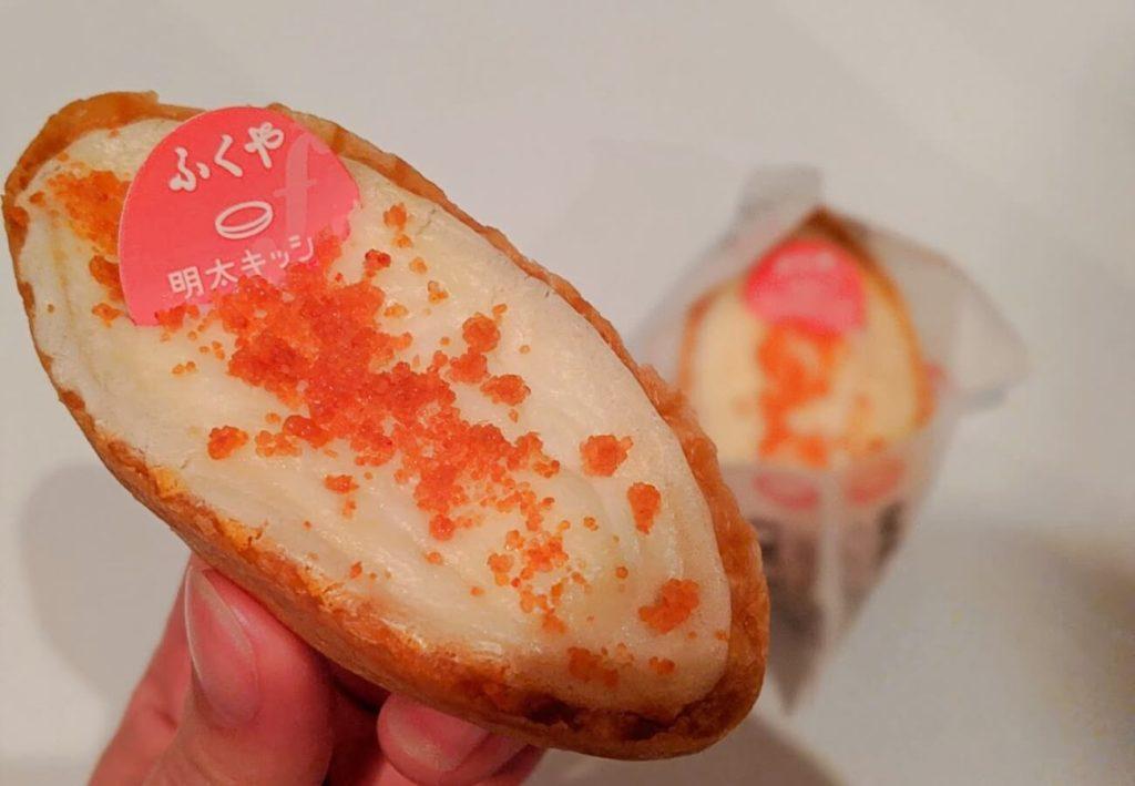 2020年最新 福岡空港で買うべき、おすすめお土産ランキング15選♡人気のお菓子やラーメンなど